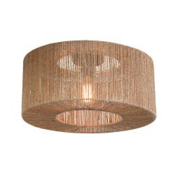 Good&Mojo Iguazu plafondlamp small Ø50