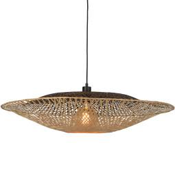 Good&Mojo Kalimantan hanglamp horizontaal large
