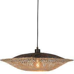 Good&Mojo Kalimantan hanglamp horizontaal medium