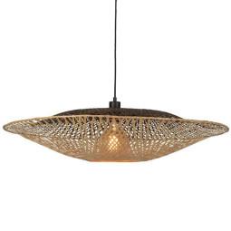 Good&Mojo Kalimantan hanglamp horizontaal small