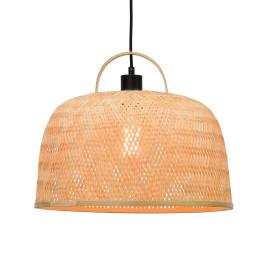 Good&Mojo Serengeti hanglamp large Ø50