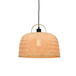 Good&Mojo Serengeti hanglamp small Ø40