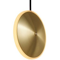 Graypants Dish 6 Vertical hanglamp LED