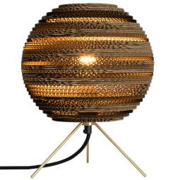 Graypants Moon tafellamp