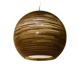 Graypants Sun 32 hanglamp