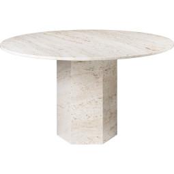 Gubi Epic tafel 130