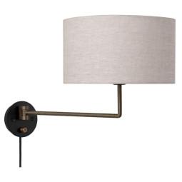 Gubi Gravity wandlamp 30