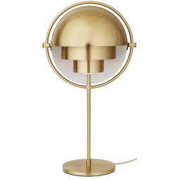 Gubi Multi-Lite tafellamp