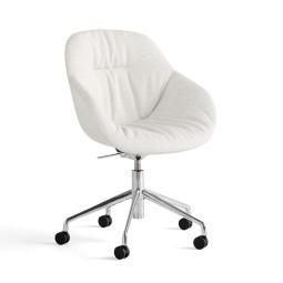 Hay About A Chair AAC155 soft bureaustoel