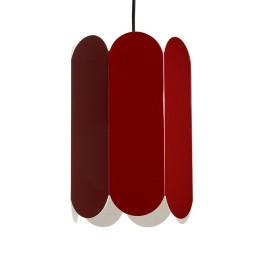 Hay Arcs hanglamp