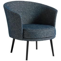 Hay Dorso fauteuil