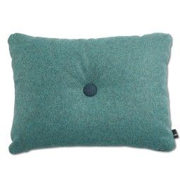 Hay Dot Cushion kussen Divina 58x43