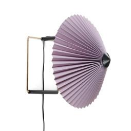 Hay Matin wandlamp 30