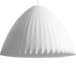Hay Nelson Bell Bubble hanglamp XL