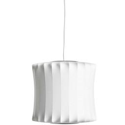 Hay Nelson Lantern Bubble hanglamp S