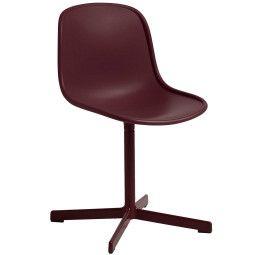 Hay Neu 10 stoel, ongestoffeerd