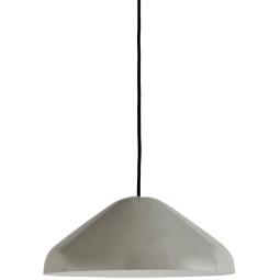 Hay Pao Steel hanglamp 35