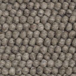 Hay Peas vloerkleed 200 x 300