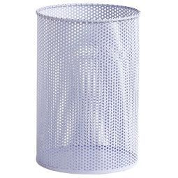 Hay Perforated Bin prullenbak M