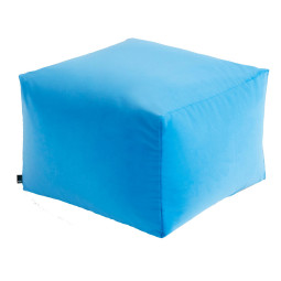 Hay Pouf poef limited edition