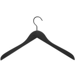 Hay Soft Coat kledinghanger set van 4