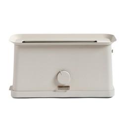 Hay Tweedekansje - Sowden Toaster broodrooster Grijs