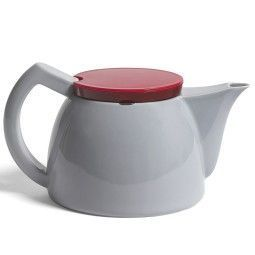 Hay Sowden Tea theepot