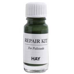 Hay Touch-Up pennen voor Palissade