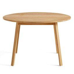 Hay Triangle Leg tafel 115
