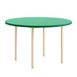Hay Two-Colour tafel 120