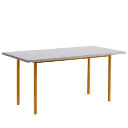 Hay Two-Colour tafel 160x82