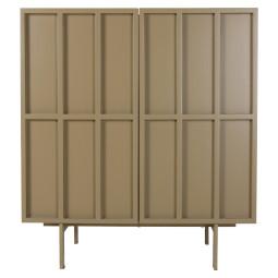 HKliving Cupboard dressoir