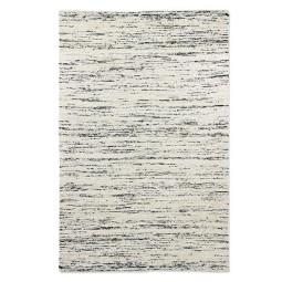 HKliving Retro Woolen vloerkleed 180x280