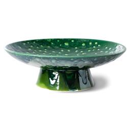 HKliving The Emeralds On Base schaal