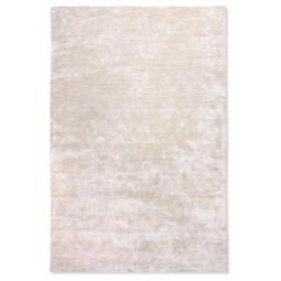 HKliving Viscose vloerkleed 200x300 sand