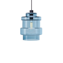 Hollands Licht Axle hanglamp dim to warm medium