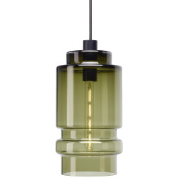 Hollands Licht Axle hanglamp LED large