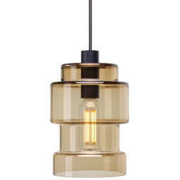 Hollands Licht Axle hanglamp LED small