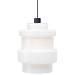 Hollands Licht Axle hanglamp medium