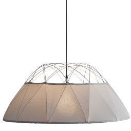 Hollands Licht Glow Medium 80 Hanglamp