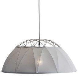 Hollands Licht Glow hanglamp small