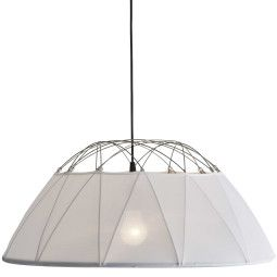 Hollands Licht Glow Small 60 hanglamp