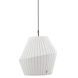 Hollands Licht Pleat 50 hanglamp