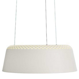 Hollands Licht Ring hanglamp LED