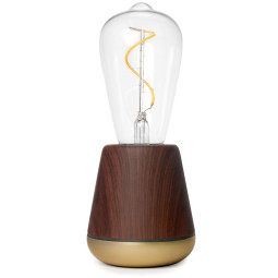 Humble One S Smart portable tafellamp