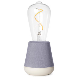 Humble One Soft portable tafellamp