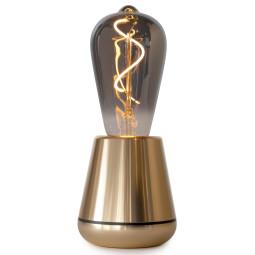 Humble One Aluminium portable tafellamp
