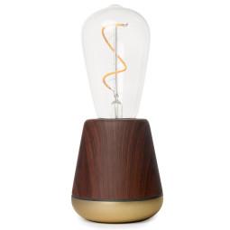 Humble One tafellamp oplaadbaar