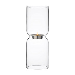 Iittala Lantern theelicht 25cm