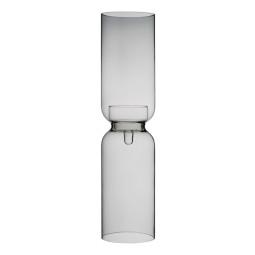 Iittala Lantern theelicht 60cm